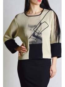 Nowość!!! Sweter