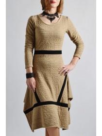 Nowość!!! Sukienka