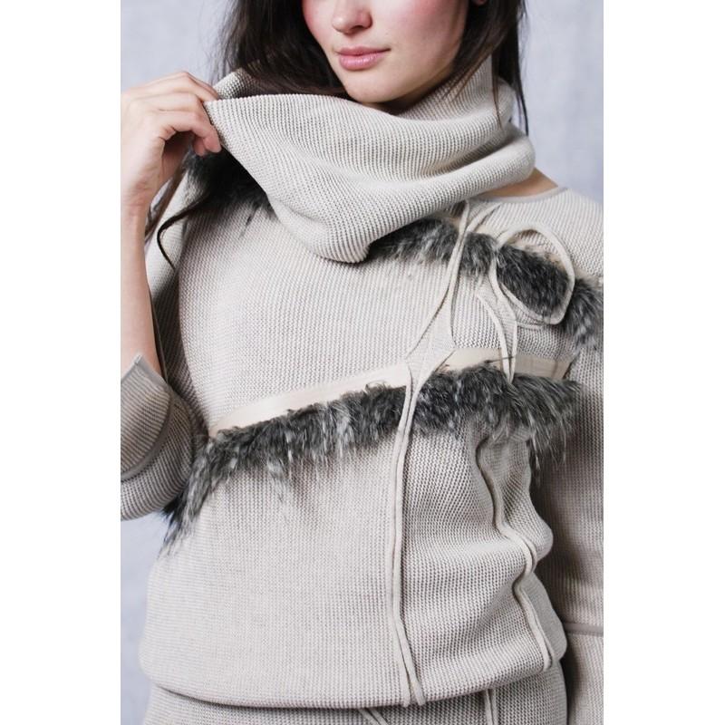 Sweter VeraLuca