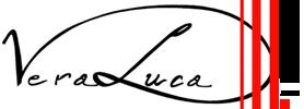VeraLuca